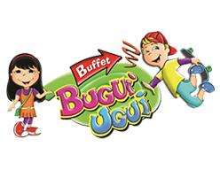 Buffet Bugui Ugui