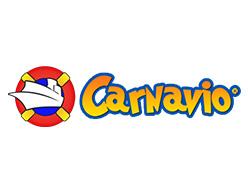 Carnavio