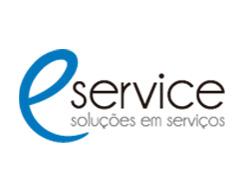 E-Service Soluções