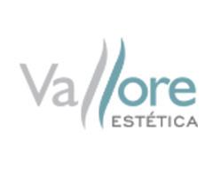 Estética Vallore