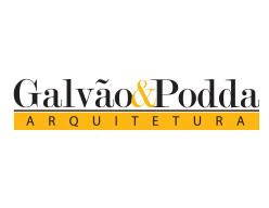 Galvão e Podda