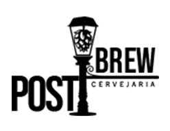 Post Brew