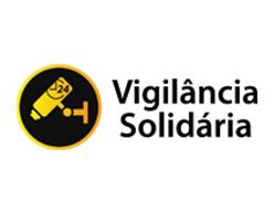 Vigilância Solidária