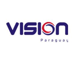 Vision Paraguay