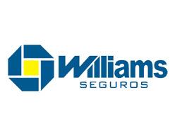 Williams Seguros