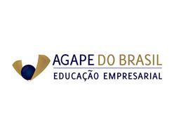 Agape do Brasil