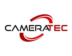 Câmera Tec