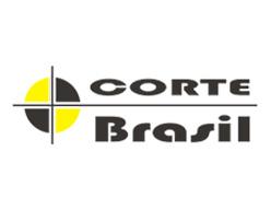 Corte Brasil