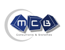 MCB Consulting