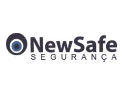 NewSafe Segurança