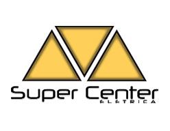 Super Center Elétrica