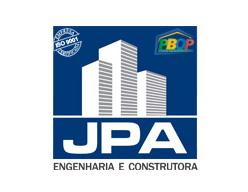 JPA Eng