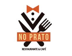 No Prato Restaurante