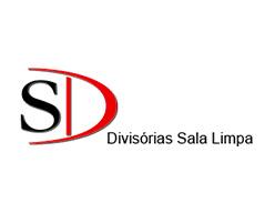 SD Divisórias