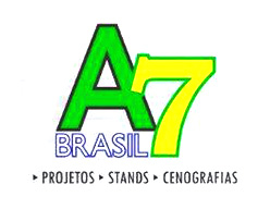 A7 Stands
