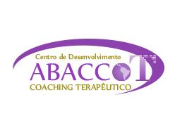 Abaccot
