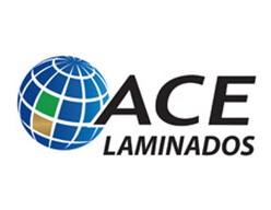 Ace Laminados