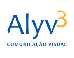 Alyv 3 Comunicação