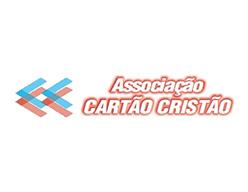 Associação Cartão Cristão