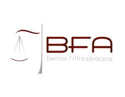 BFA Advocaci
