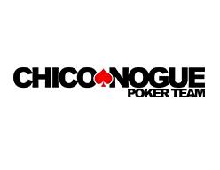 Chiconogue Poker