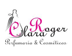 Clara Roger Perfumaria