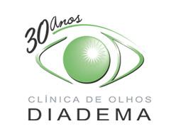 Clínica Olhos Diadema
