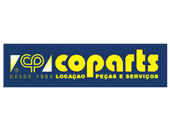 Coparts