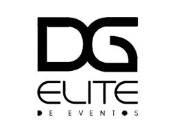 DG Elite Eventos