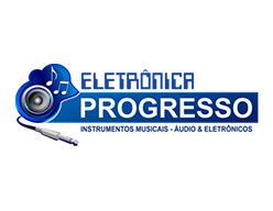Eletrônica Progresso