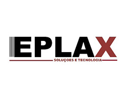 EPLAX
