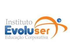 Instituto Evoluser