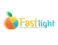 Fast Light