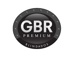 GBR Blindagem