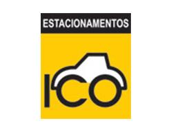 ICO Estacionamentos