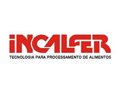 Incalfer