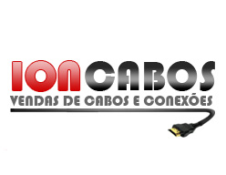 ION Cabos