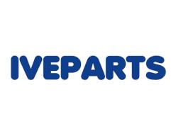 IVEPARTS