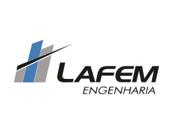 Lafem Engenharia