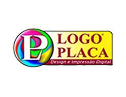 Logo Placa