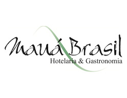 Mauá Brasil