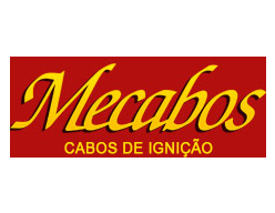 Mecabos