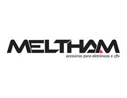 Meltham