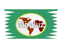 Miralux
