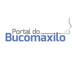 Portal do Bucomaxilo