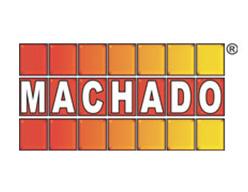 Rede Machado