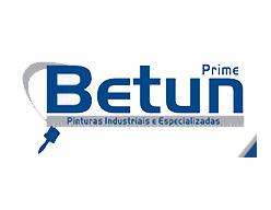 Betun Prime
